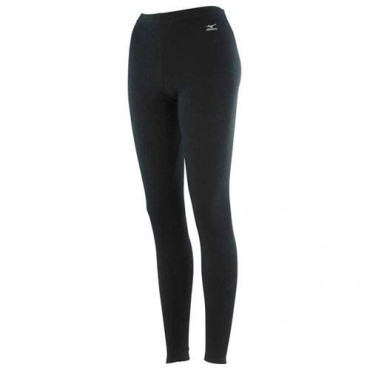 Тайтсы Mizuno MWeight Long Tight (женские)