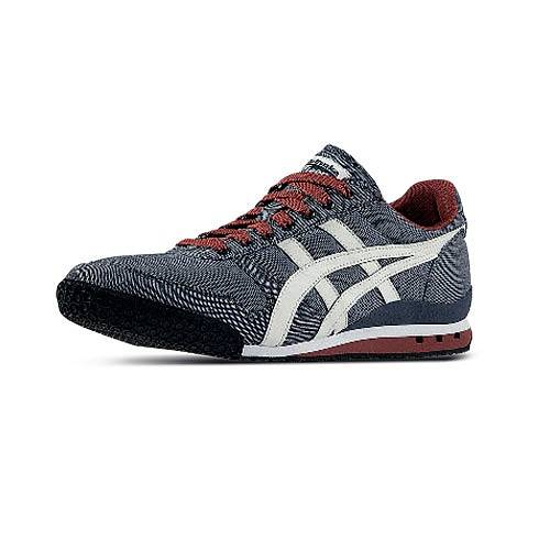 Кроссовки Onitsuka Tiger Ultimate 81 SS15