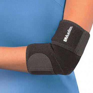Налокотник Mueller Elbow Support Neoprene