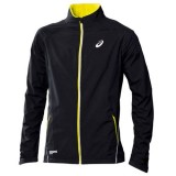 Куртка беговая Asics Speed Gore Windstopper Jacket AW14