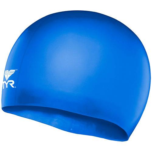 ������� ��� �������� Tyr Wrinkle Free Silicone Cap (�������) ����� - - LCSJR