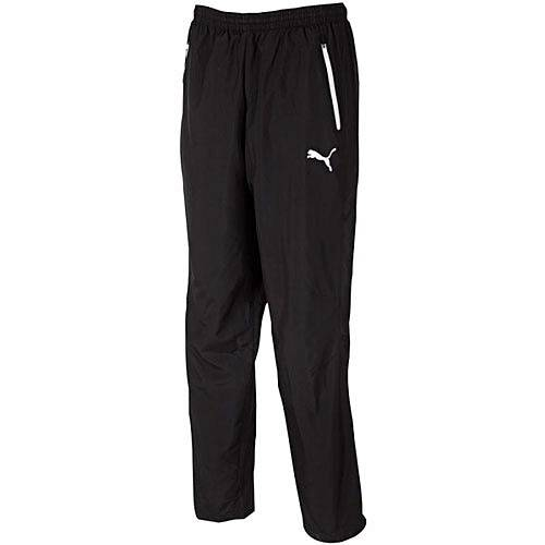 Брюки Puma Leisure Pants SS14