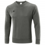 Толстовка Mizuno Sweat 501 AW14