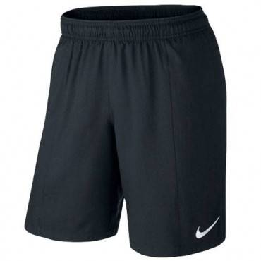 Шорты Nike TS Referee Kit Short AW14