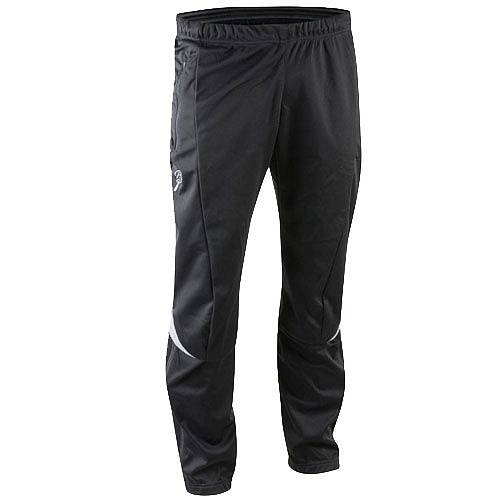фото Брюки BD Pants Crosser 2014 артикул: 321085-99900