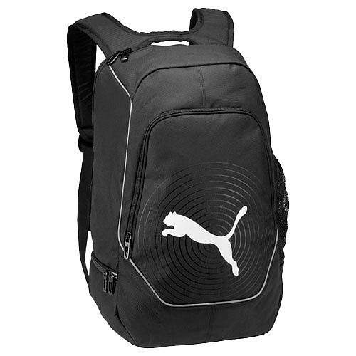 фото Рюкзак Puma Evopower Player's Backpack SS14 артикул: 072123-01