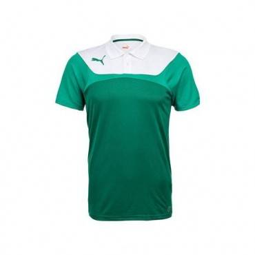 Поло Puma Leisure Polo