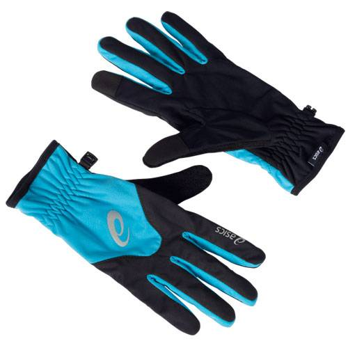 �������� Asics Winter Gloves AW14 ������ - ����� 108486