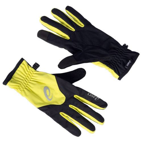 �������� Asics Winter Gloves AW14 ������ - ������ 108486