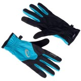 Перчатки Asics Winter Gloves AW14
