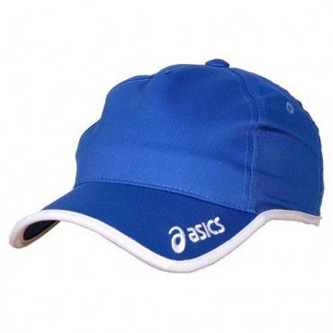 Бейсболка Asics Team Cap 5
