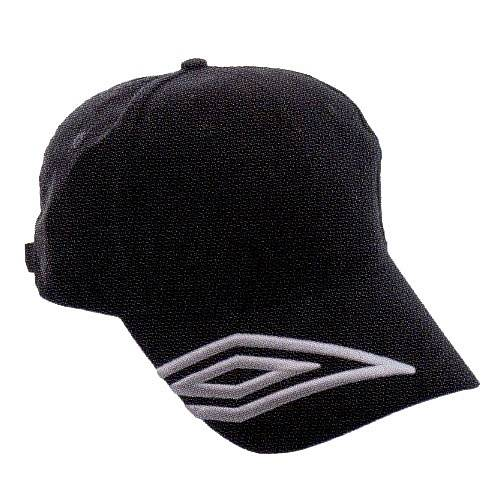 Бейсболка Umbro Diamond cap 576408