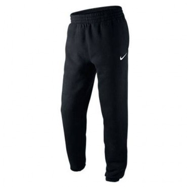 Брюки Nike TS Fleece Cuff Pant