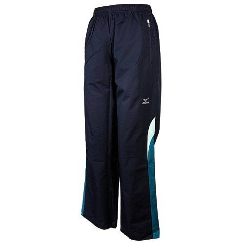 Брюки Mizuno Windbreaker Pants Womens Performance