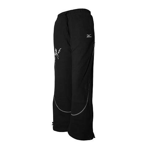 Брюки Mizuno Women`s Pants