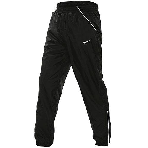фото Брюки Nike Fundamental Team Rain Pant артикул: 268044-451