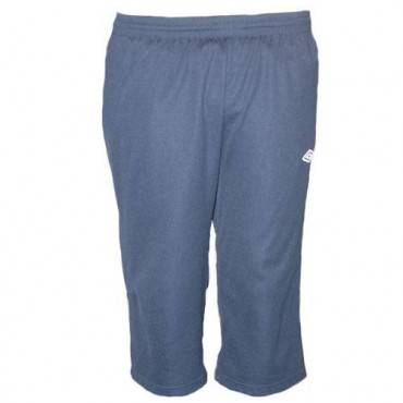 Брюки Umbro Training pant 3/4