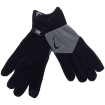 Перчатки Nike Sport Fleece Tech Gloves