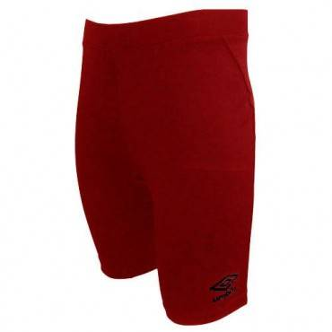 Лосины Umbro Support Short