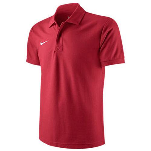���� Nike TS Core Polo �������� - - 454800