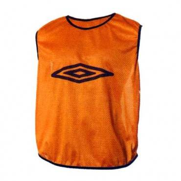 Манишка Umbro Training BIB