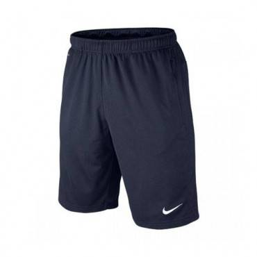 Шорты Nike Libero Knit Short 588457