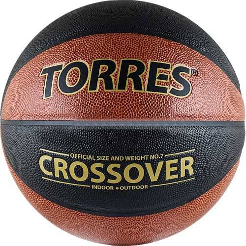 ��� ������������� Torres Crossover ���������� - ������ B30097