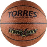 ��� ������������� Torres Power Shot