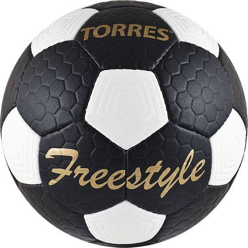 ��� ���������� Torres Free Style ������ - ����� F30135