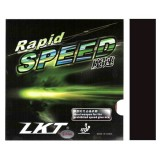 Накладка LKT Rapid Speed