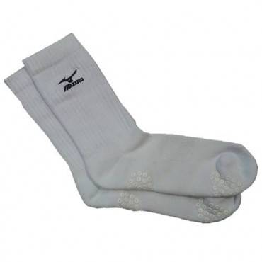 Носки Mizuno Volley Sock Medium 67XUU7151 01