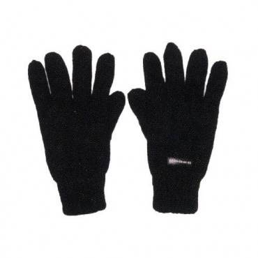 Перчатки Umbro Wool fleeced gloves