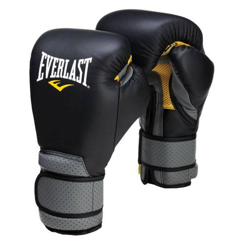 �������� ���������� �� ������� Everlast Pro Leather Strap ������ - ����� 69-01