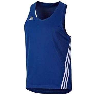 Майка боксерская Adidas Base Punch Top M 2015
