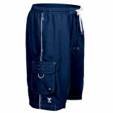 Шорты Tyr Men's Challenger Swim Trunk