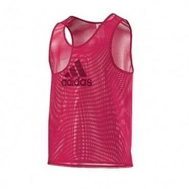 Манишка Adidas Training Bib14