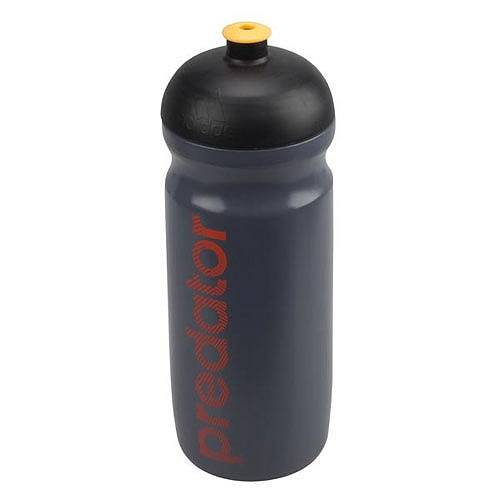 Бутылка Adidas Predator Bottle 0.5 L