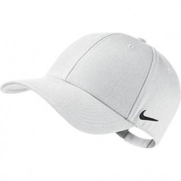 Бейсболка Nike Team Club Cap