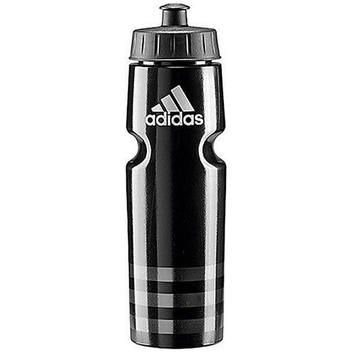 Бутылка Adidas Performance Bottle 0.75 L