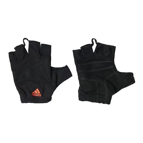 Перчатки Adidas Essentials Glove