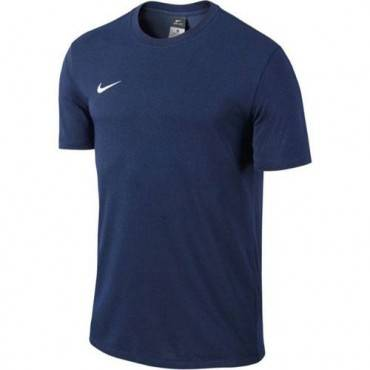 Футболка Nike Team Club Blend Tee SU15
