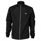 Куртка беговая Newline Base Race Jacket