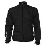 Куртка беговая Newline Windpack Jacket
