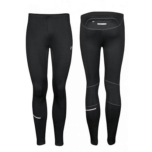 Тайтсы беговые Newline Dry N Comfort Tight Base