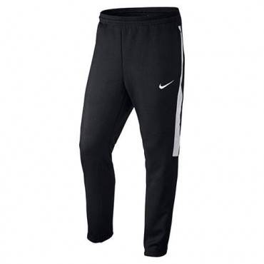 Брюки Nike Team Club Trainer Pant
