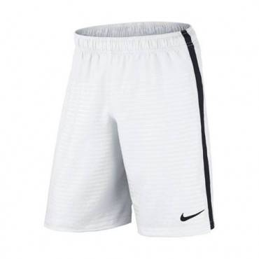 Шорты игровые Nike Max Graphic Woven Short NB SS15
