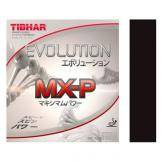 Накладка Tibhar Evolution MX-P