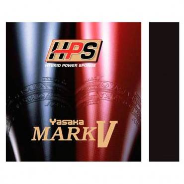 Накладка Yasaka Mark V HPS