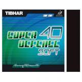 Накладка Tibhar Super Defense 40 Soft
