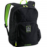 Рюкзак Mizuno Heritage Back Pack